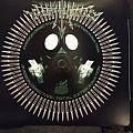 "Vinyl GoatPenis - "" Mission Directive: Total Extermination "" Tape / Vinyl / CD / Recording etc"