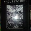 "Cd Vague Stories - "" P.W.M.I.T. "" Tape / Vinyl / CD / Recording etc"