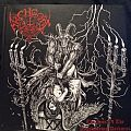 """CD Archgoat - """" The Aeon Of The Angelslaying Darkness (especial edition) """" Tape / Vinyl / CD / Recording etc"""