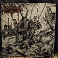 "Morbosidad - Tape / Vinyl / CD / Recording etc - Vinyl Morbosidad - "" Muerte De Cristo En Golgota """