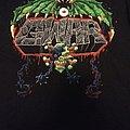 Gwar - TShirt or Longsleeve - T Shirt Gwar SOLD