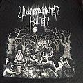 """T Shirt Unaussprechlichen Kulten - """" People of the Monolith """""""