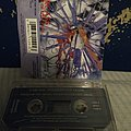 """Carcass - Tape / Vinyl / CD / Recording etc - Tape Carcass - """" Tools Of The T*r*a*d*e """""""