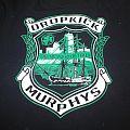 Dropkick Murphys - TShirt or Longsleeve - tshirt Dropkick Murphys