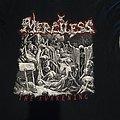 "T Shirt Merciless - "" The Awekening """
