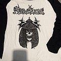 T Shirt Merciless