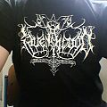 Ravensblood T-Shirt in L