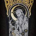 Pallbearer - Backpatch