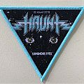 Haunt - Luminous Eyes - Official Patch