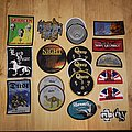 Various patches. Send me a PM