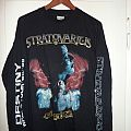 Stratovarius - Destiny (World Tour) 98 TShirt or Longsleeve