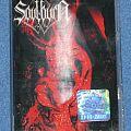 Soulburn Tape / Vinyl / CD / Recording etc
