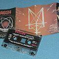 Deicide - Legion MC Tape / Vinyl / CD / Recording etc