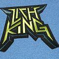 Lich King patch