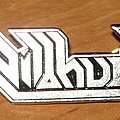 Wildhunt pin Pin / Badge