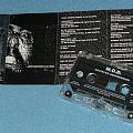 M.O.D. - Dictated aggression MC Tape / Vinyl / CD / Recording etc
