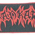 Tankard rubber patch