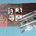 Pestilence - Spheres MC Tape / Vinyl / CD / Recording etc