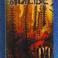 Magnicide Tape / Vinyl / CD / Recording etc