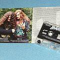 Krabathor - Lies MC Tape / Vinyl / CD / Recording etc