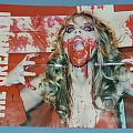 The Great Kat poster Other Collectable