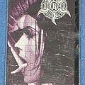 Nightfall Tape / Vinyl / CD / Recording etc