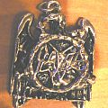 Slayer - pendant Other Collectable