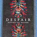 Despair Tape / Vinyl / CD / Recording etc