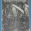 Agathocles - Other Collectable - Agathocles poster