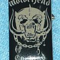 Motörhead_badge
