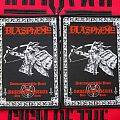 Blasphemy official patches !!