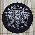 URFAUST - Patch - Urfaust Patch !!