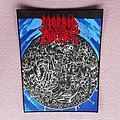 Morbid Angel Altars of Madness Patch
