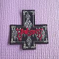 Poison (Germany) patch !!