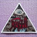 Death Symbolic  Patch !!