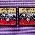 Hölöcäust  Heavy Metal Mania patch !