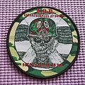S.O.D. patch for S.A.L.E.