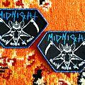 Midnight patches Disponível !!