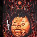 Sepultura - Tape / Vinyl / CD / Recording etc - Sepultura