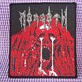 Morgoth Resurrection Absurd !! Patch