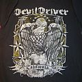 DevilDriver - California Eagle