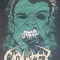 Carnifex Zombie shirt