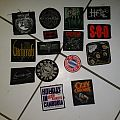 Patches i dont need anymore!