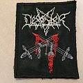 Desaster Patch