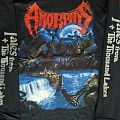 Amorphis Tales From The Thousand Lakes Longsleeve TShirt or Longsleeve