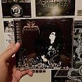 Abigail - The Lord Of Satan CD