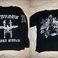 Marduk TShirt or Longsleeve