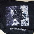 Dissection - TShirt or Longsleeve - Storm of the light's bane, tourshirt