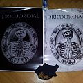 Primordial Other Collectable