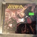 Hibria Defying The Rules CD Tape / Vinyl / CD / Recording etc
